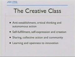 creative_class_joi_ito