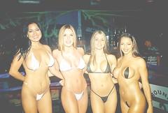 BikiniContest2