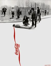 Coke4_Kent