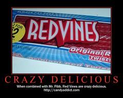 crazy delicious - photo #26