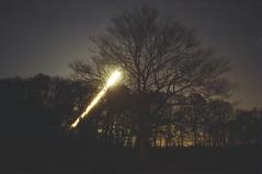 Moon Rocket [141-16a]