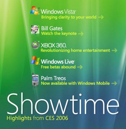 CES_showtime