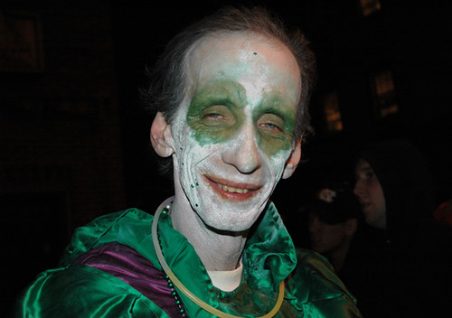 green and white mummer-1-2web.jpg