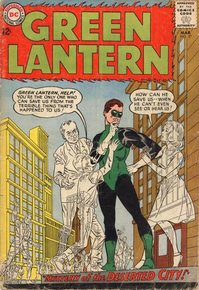 green_lantern_bubble