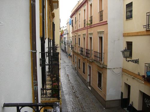 mi calle1