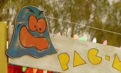 pacan-puppet