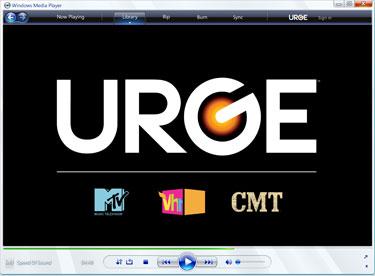 comm_urge