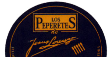 peperetes