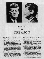JFK_wantedfor