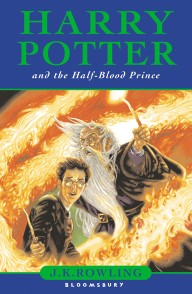 Harry Potter and the Half-Blood Prince Children (192 x 294).jpg