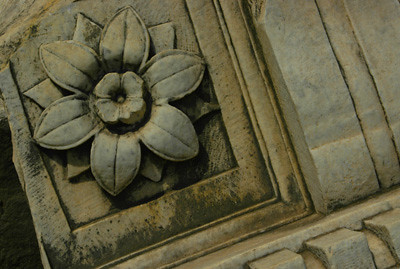 carved flower.jpg