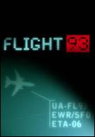 "Teaser trailer de ""Flight 93″"