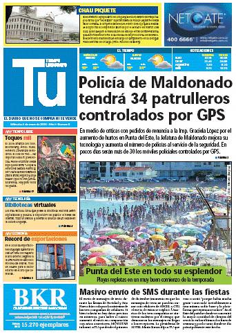 tiempo_uruguayo_2