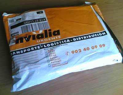 paquete-FON