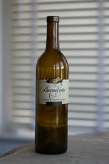 buena vista cabernet sauvignon 2002