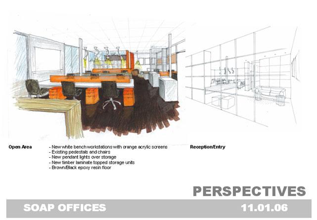 office_fitout_v1_c