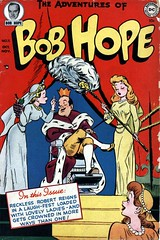 Bob Hope 011-01