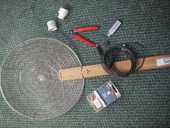 WiFi Antenna 1