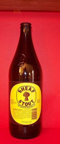 Sheaf-Stout-70cl_1