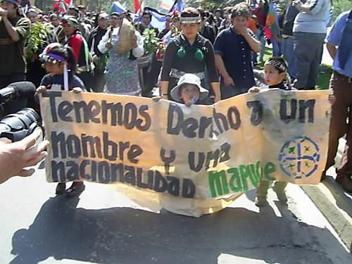 ni_os_mapuches