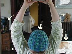 hat 01.14.06