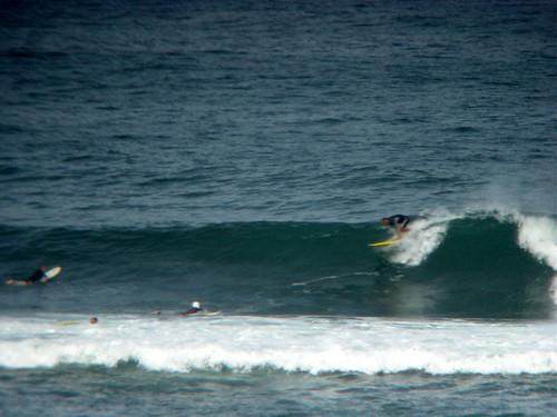 86922559 0f5e987bac Santa Marina Pequeño  Marketing Digital Surfing Agencia