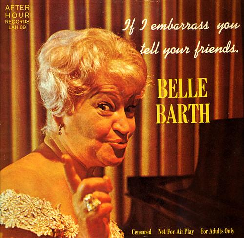 Belle Bart