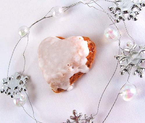 cookie-2-jpg