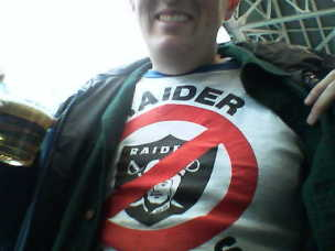 raiderbusters
