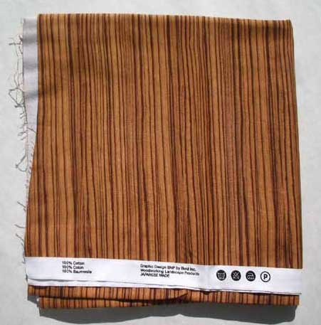 thank to hailey for her links to her some woodgrain fabric last week weu0027ve been holding off on showing these fabulous woodgrain fabrics weu0027ve had in our