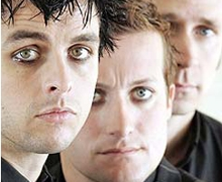 Green-Day_web