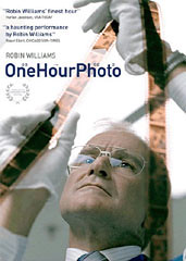poster-onehour