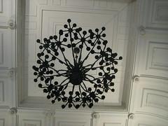 lustre / chandelier