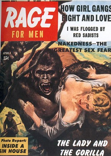 rage_for_men_4_1957