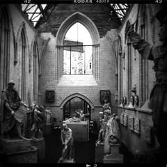Holgafied galerie david d'angers