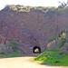 Bronson Cave (2942)