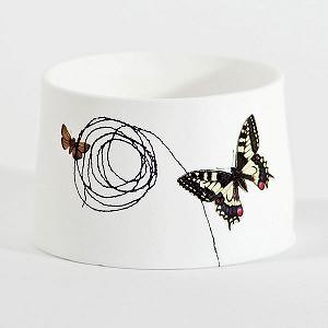 signe_tealight_holder_embroidery_and_butterfly_img_2237-01