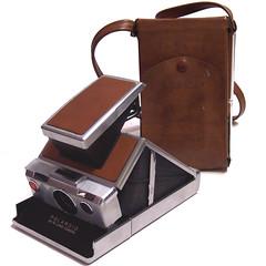 13aea22424 Polaroid SX-70 | Camerapedia | FANDOM powered by Wikia