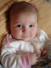 Funny-Baby