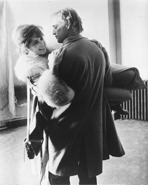 Last Tango in Paris-1 bw