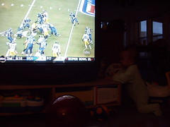Super Bowl