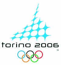 200%20212%20torino-logo