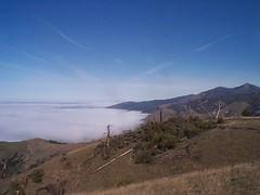 Prewitt Ridge