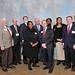 Evanston 2014 Chamber Awards