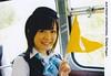 Seishun Bus Guide