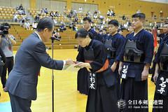 60th All Japan TOZAI-TAIKO KENDO TAIKAI_379