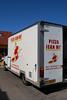 Pizza Jean Mi - véhicule 03