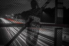 Long Exposure-1 photo by Sampolo