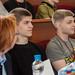 VikaTitova_20140518_101125