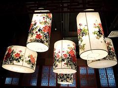 Chinese Lanterns photo by Melinda ^..^